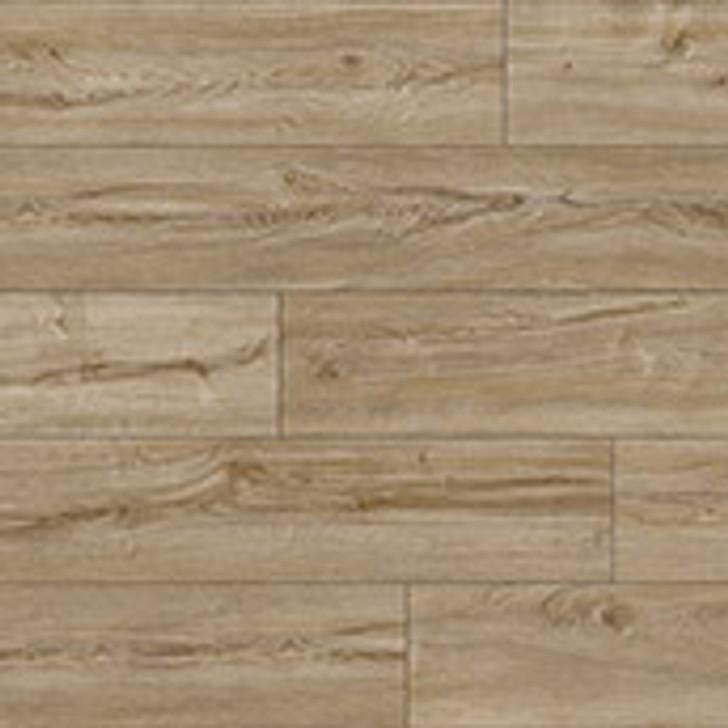 Phenix Flooring Timbre Luxury Vinyl Plank