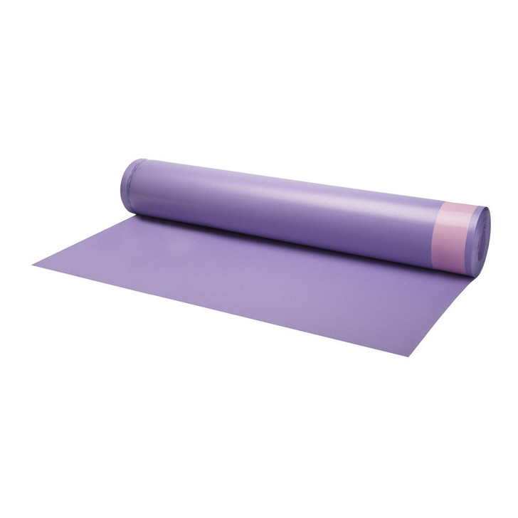 Muffler QuietCure Underlayment 100 SF Per Roll