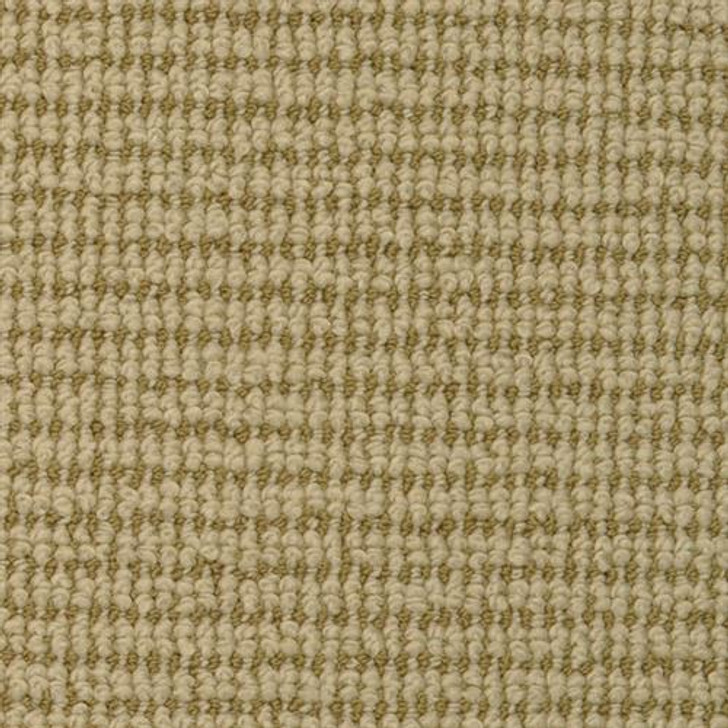 Dixie Home Nature's Field 2961 Residential Carpet