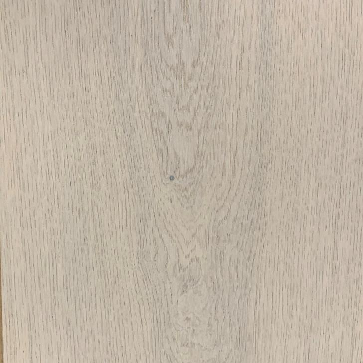 "Mohawk Ultrawood Plus Sebastian Isle 9"" WED17 Engineered Hardwood Plank"