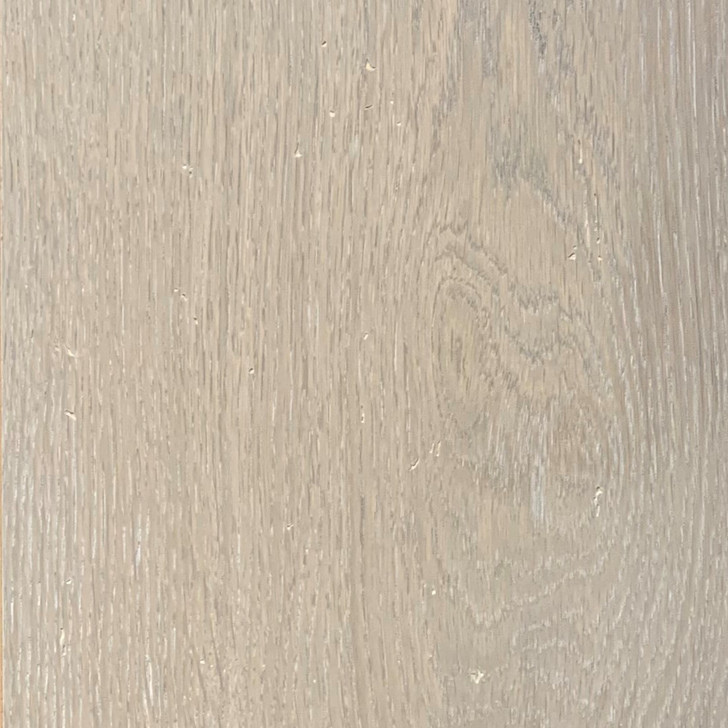 "Mohawk Ultrawood Plus Westport Cape 9"" WED18 Engineered Hardwood Plank"
