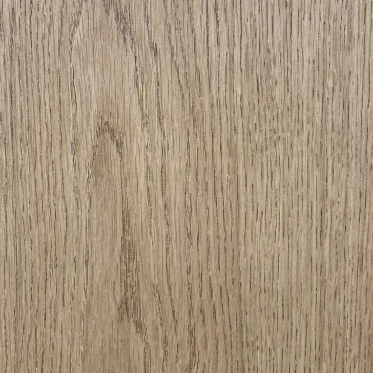 """Mohawk Ultrawood Select Gingham Oaks 7"""" WED15 Engineered Hardwood Plank"""