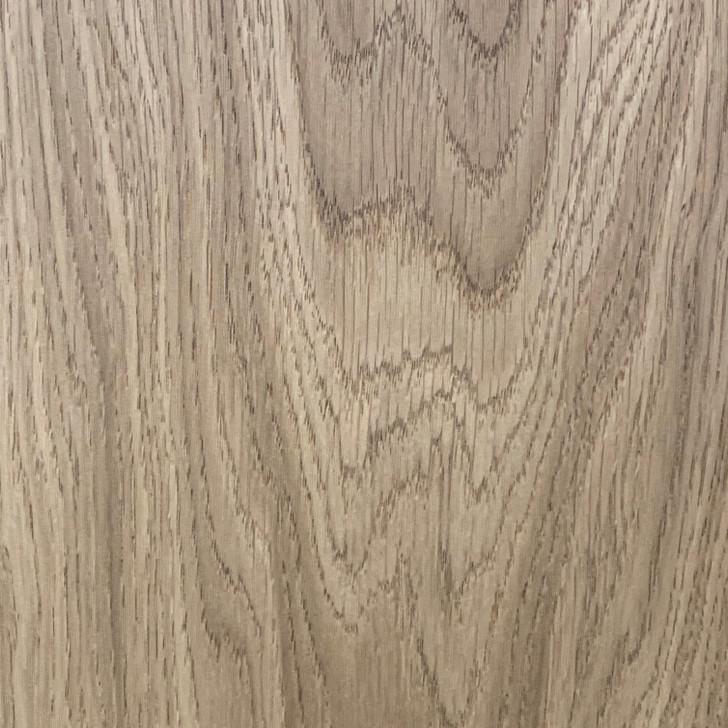 "Mohawk Ultrawood Select Crosby Cove 7"" WED16 Engineered Hardwood Plank"