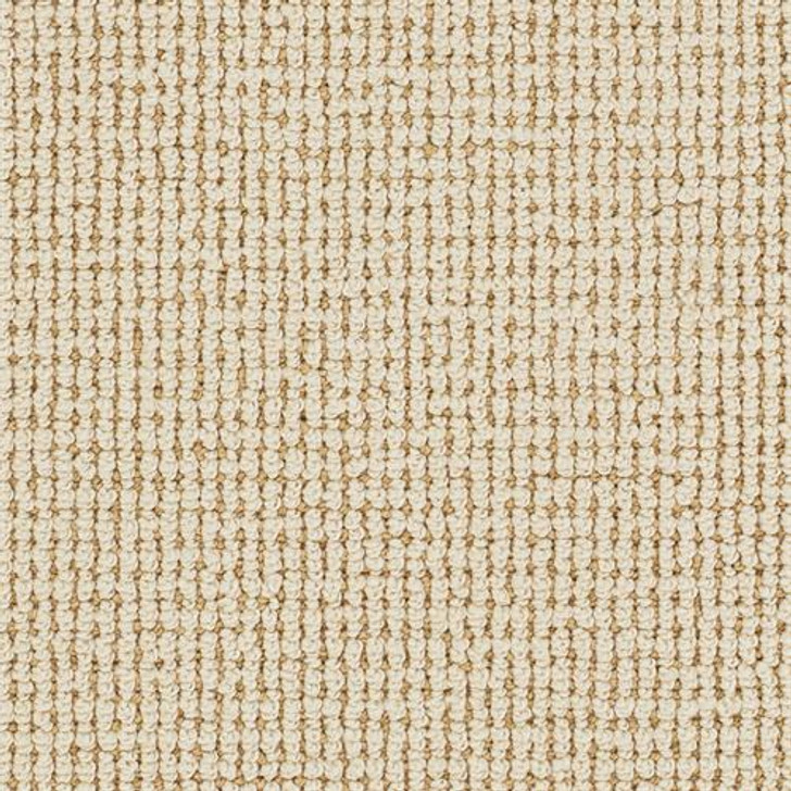 Dixie Home Nature's Glen D053 Residential Carpet