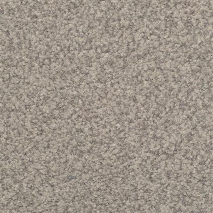 Dixie Home Semitones 2358 Residential Carpet