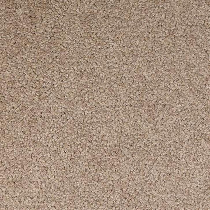Dixie Home Spectrum D030 Residential Carpet