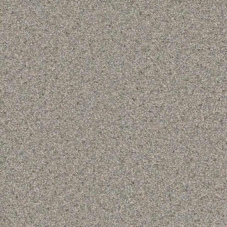 DreamWeaver Natural Wonder I 3345 Residential Carpet