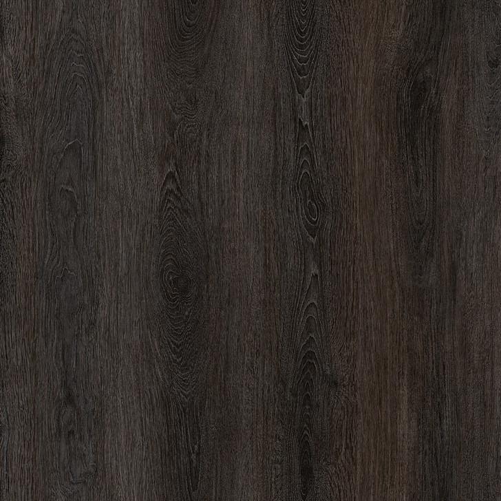 "Flexco Natural Elements Premium Wood 6""x48"" Luxury Vinyl Plank"