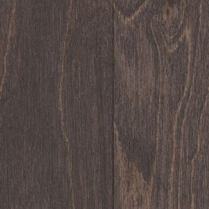 "Shaw Repel Epic Plus Celestial SW744 6"" Engineered Hardwood Plank"
