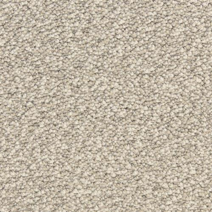 Dixie Home Spirit 6129 Residential Carpet