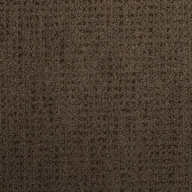 Dixie Home Sterling 5562 Residential Carpet