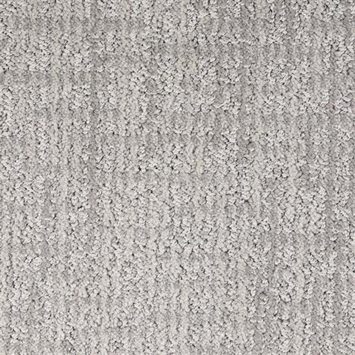 Dixie Home Teton D017 Residential Carpet