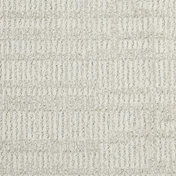 Dixie Home Template D036 Residential Carpet