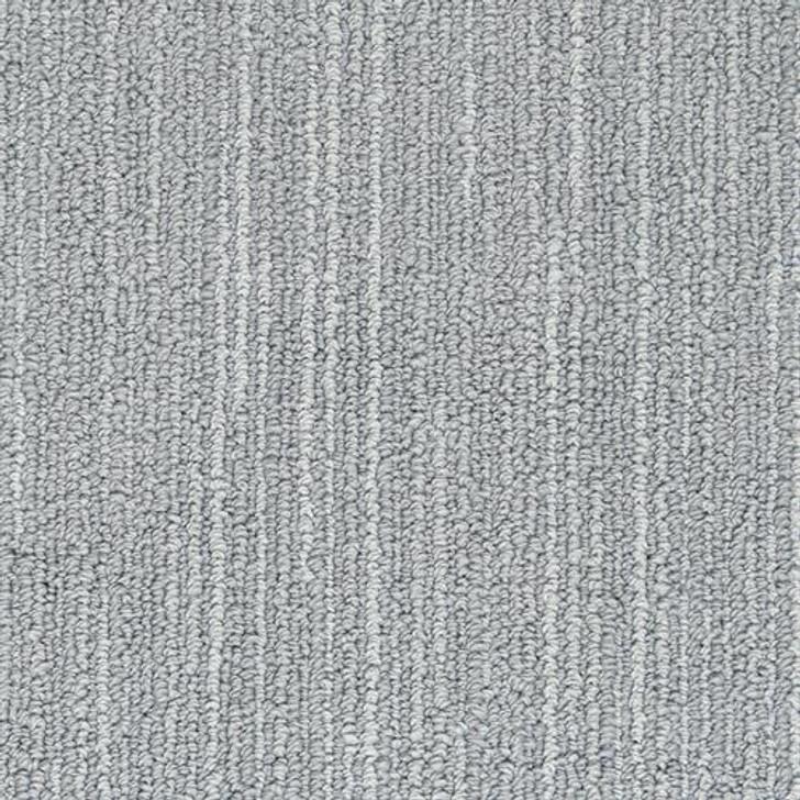 Dixie Home Vanburen 6661 Residential Carpet