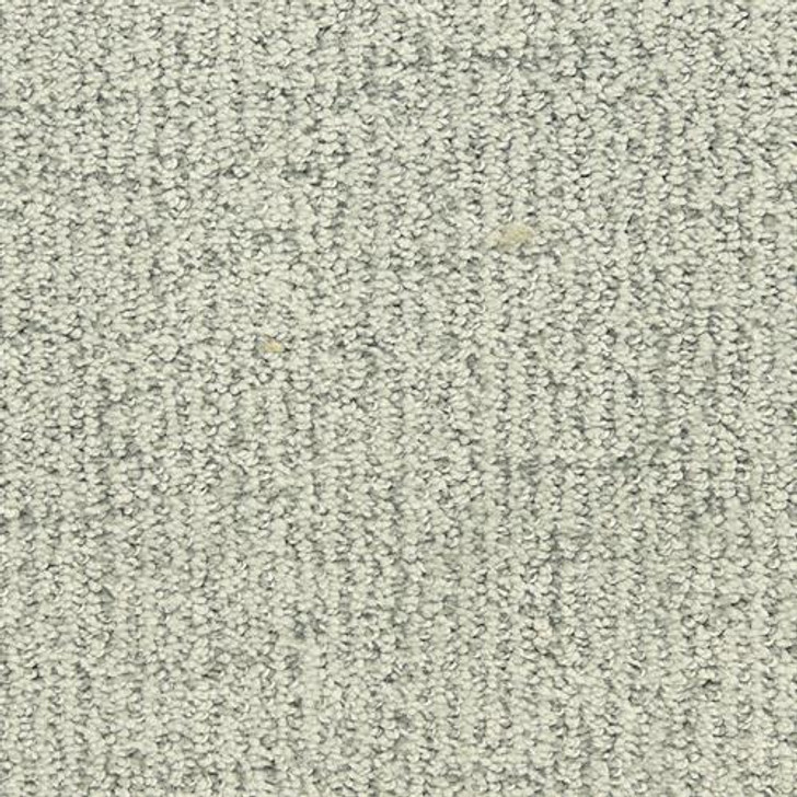 Dixie Home Victor D009 Residential Carpet