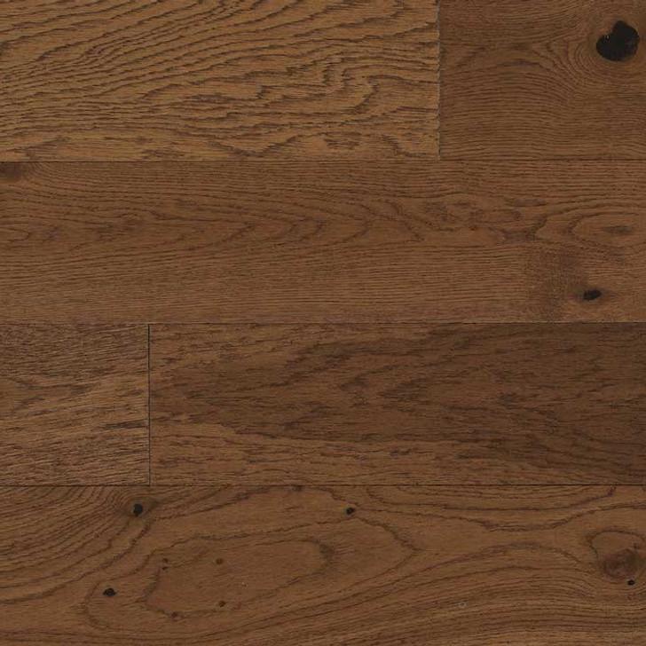 Vallaria Hardwood Vantango Engineered Hardwood