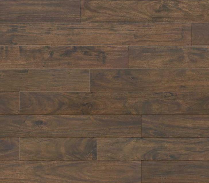 Vallaria Hardwood Fiji Engineered Hardwood