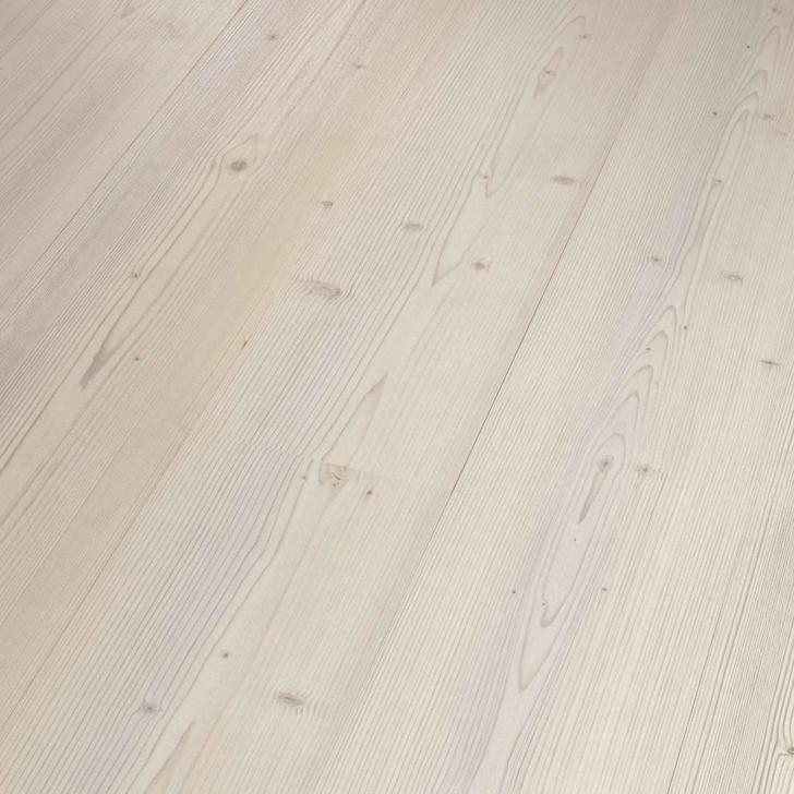 Shaw Cadence SL449 Laminate Plank