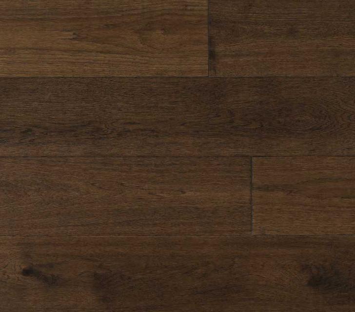 Vallaria Hardwood Valdosta Engineered Hardwood
