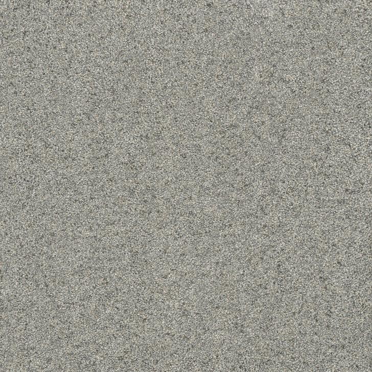 Dream Weaver Astounding II 2545 Residential Carpet