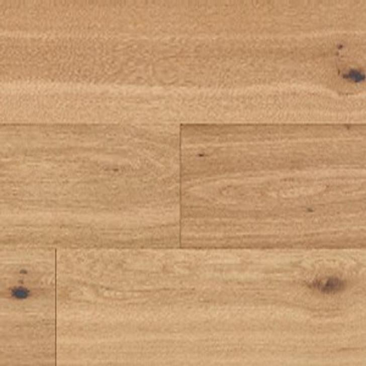 """Chesapeake Flooring Points East 7 1/2"""" CHEPE127S Engineered Hardwood Plank"""