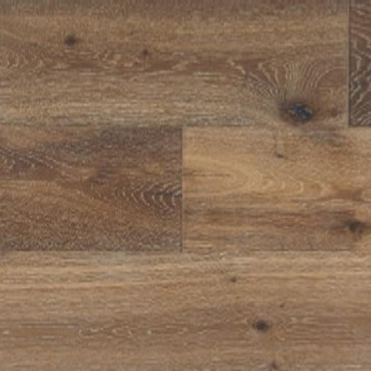 """Chesapeake Flooring Points East 7 1/2"""" CHEPE127L Engineered Hardwood Plank"""