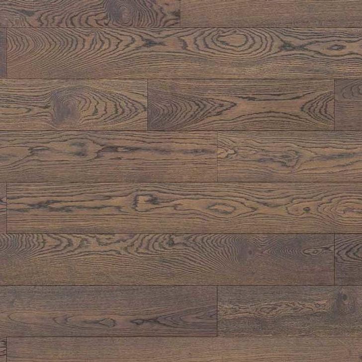 Vallaria Hardwood Tuscany Euro Oak Engineered Hardwood Room Scene