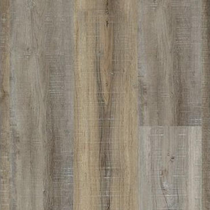 Mohawk SolidTech Variations Luxury Vinyl Plank