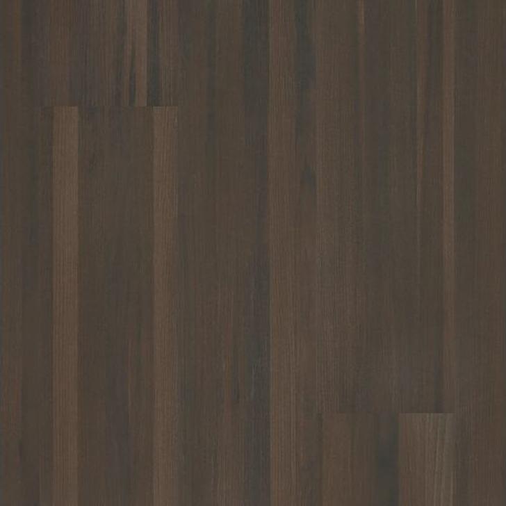 Mohawk SolidTech Plus Franklin Luxury Vinyl Plank