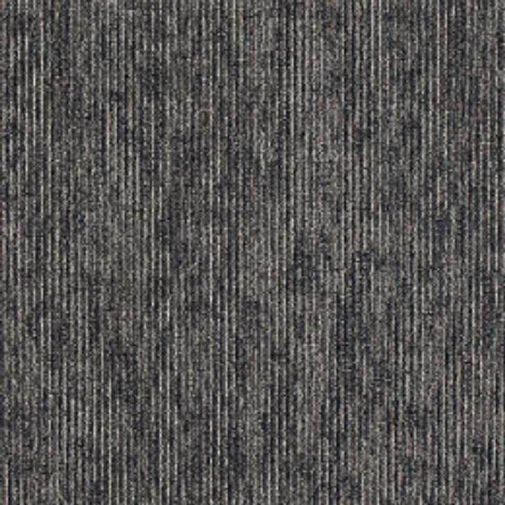 "Mohawk Aladdin Bold Thinking 24"" x 24"" 2B201 Commercial Carpet Tile"