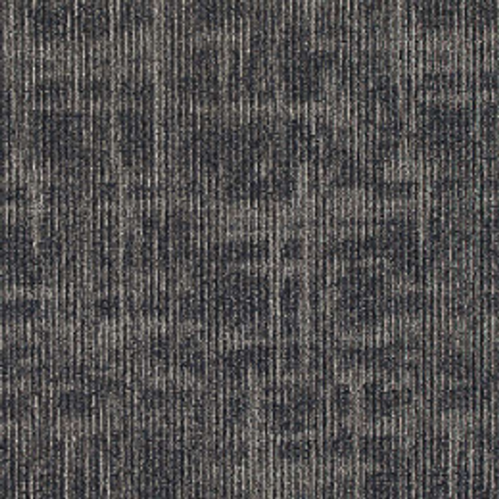 "Mohawk Aladdin Captured Idea 24"" x 24"" 2B202 Commercial Carpet Tile"