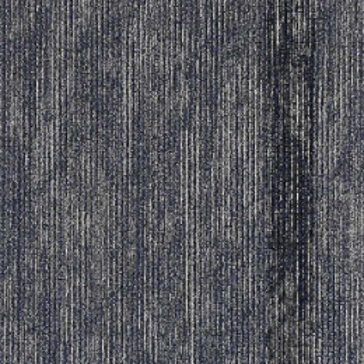 "Mohawk Aladdin Details Matter 24"" x 24"" 2B203 Commercial Carpet Tile"