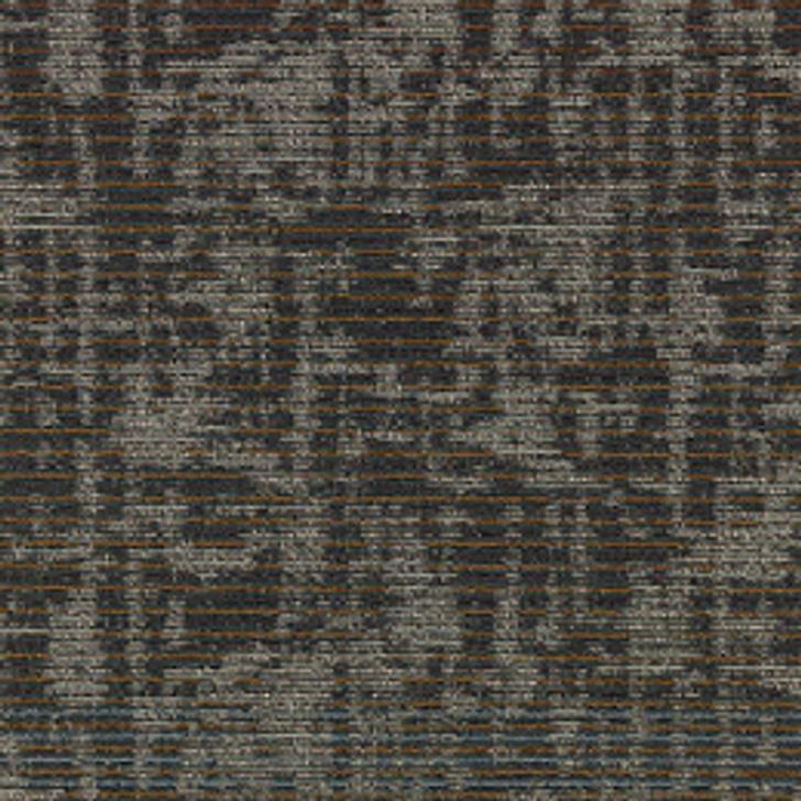 "Mohawk Aladdin Fine Impression 24"" x 24"" 2B74 Commercial Carpet Tile"
