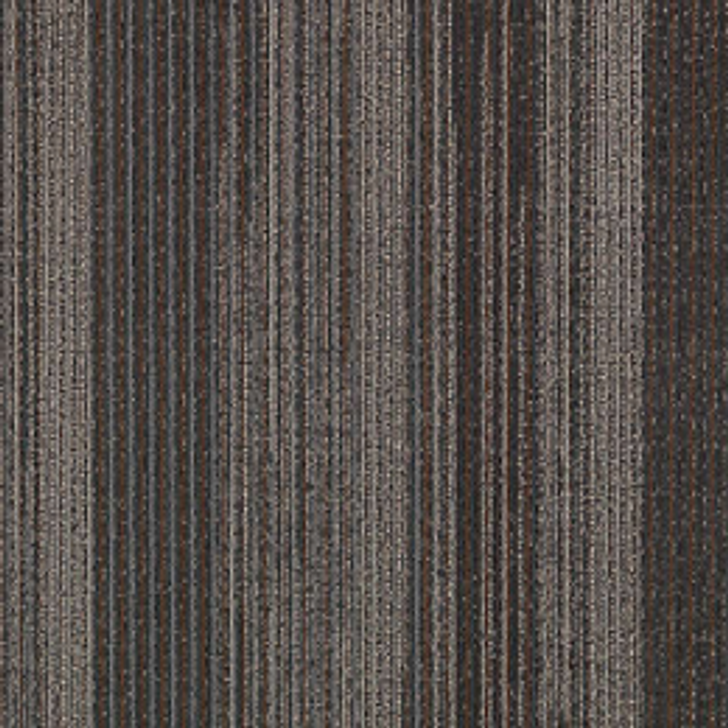 """Mohawk Aladdin Grounded Structure 24"""" x 24"""" 2B71 Commercial Carpet Tile"""