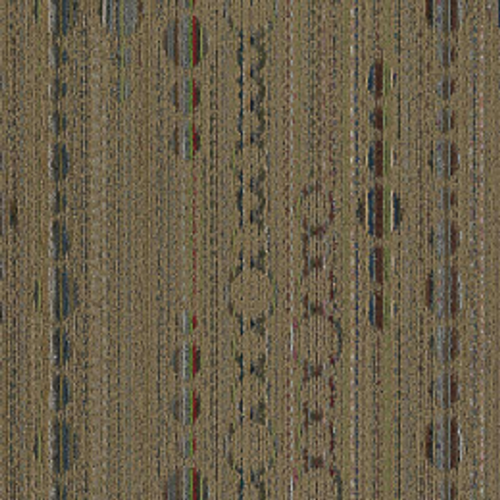 """Mohawk Aladdin Guild 24"""" x 24"""" 2B110 Commercial Carpet Tile"""
