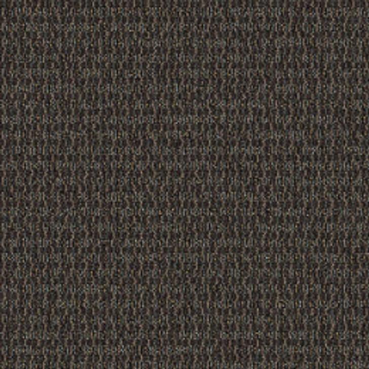 "Mohawk Aladdin Implore 24"" x 24"" 2B128 Commercial Carpet Tile"