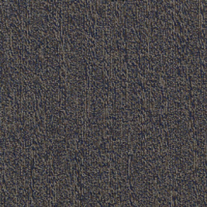 "Mohawk Aladdin Major Factor 24"" x 24"" 1Y13 Commercial Carpet Tile"