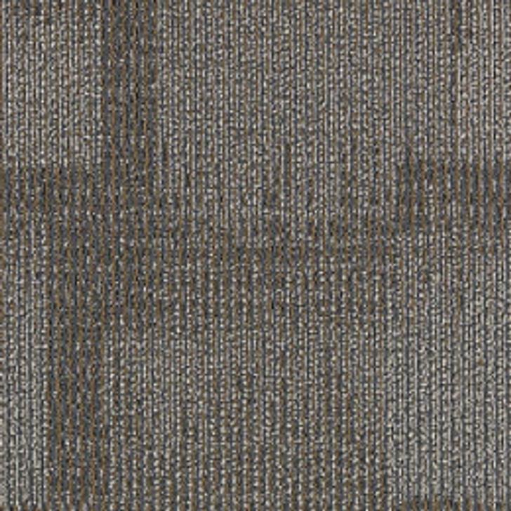 "Mohawk Aladdin Onward Bound 24"" x 24"" 2B58 Commercial Carpet Tile"