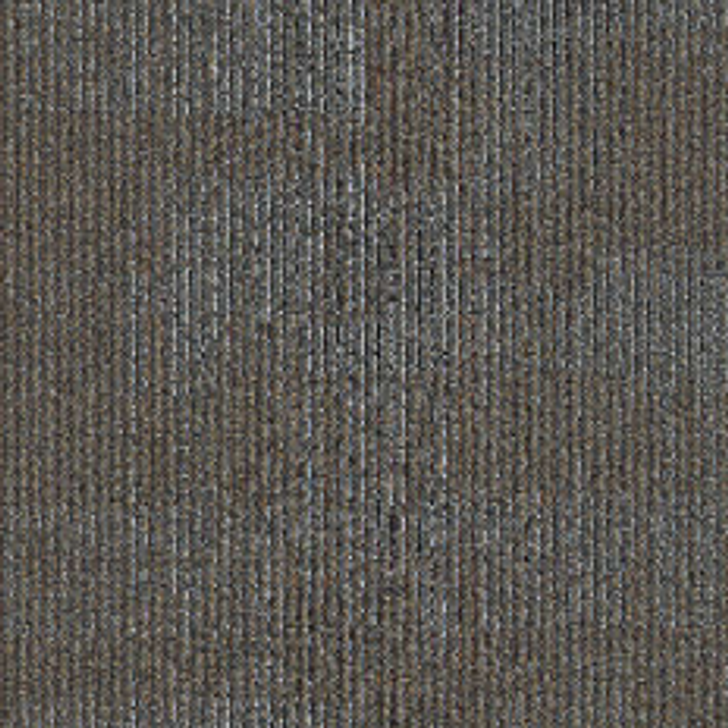 "Mohawk Aladdin Pattern Perspective 24"" x 24"" 2B176 Commercial Carpet Tile"