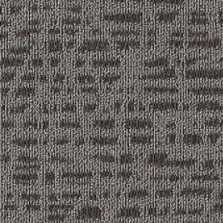 "Mohawk Aladdin Refined Look 24"" x 24"" 2B55 Commercial Carpet Tile"