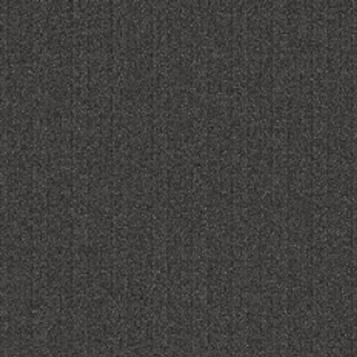 """Mohawk Aladdin Rule Breaker 24"""" x 24"""" 2B134 Commercial Carpet Tile"""