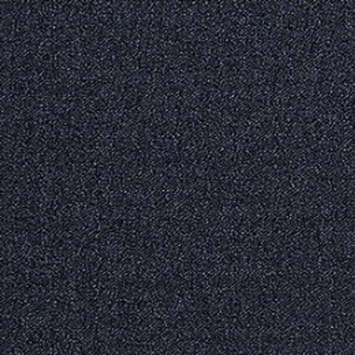 "Mohawk Aladdin Scholarship II 24"" x 24"" 2B101 Commercial Carpet Tile"
