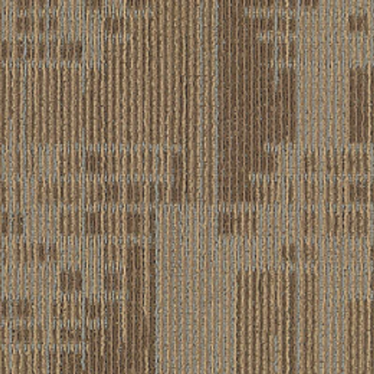 "Mohawk Aladdin Set In Motion 24"" x 24"" 1T43 Commercial Carpet Tile"
