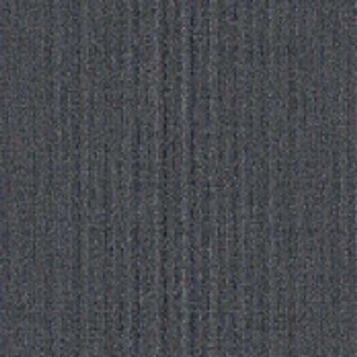 "Mohawk Aladdin Special Coverage 24"" x 24"" 2B179 Commercial Carpet Tile"