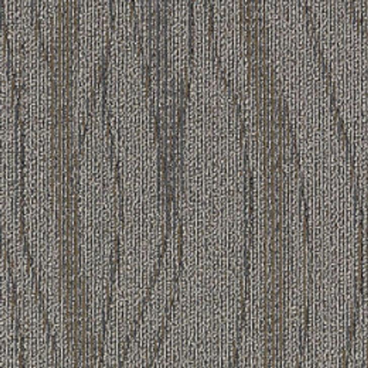 "Mohawk Aladdin Sweeping Gestures 24"" x 24"" 2B57 Commercial Carpet Tile"
