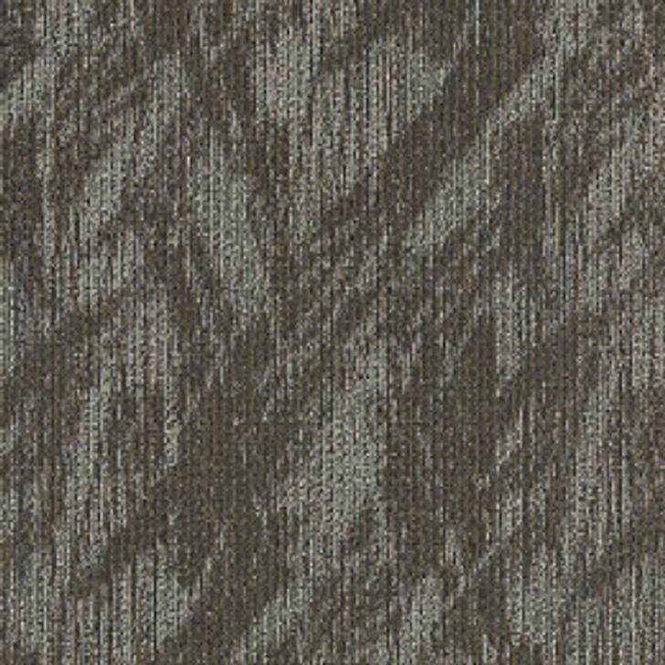 "Mohawk Aladdin Total Visual 24"" x 24"" 2B59 Commercial Carpet Tile"
