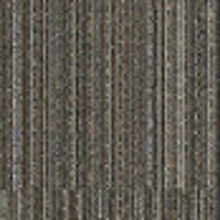 "Mohawk Aladdin Transaction 24"" x 24"" 2B168 Commercial Carpet Tile"