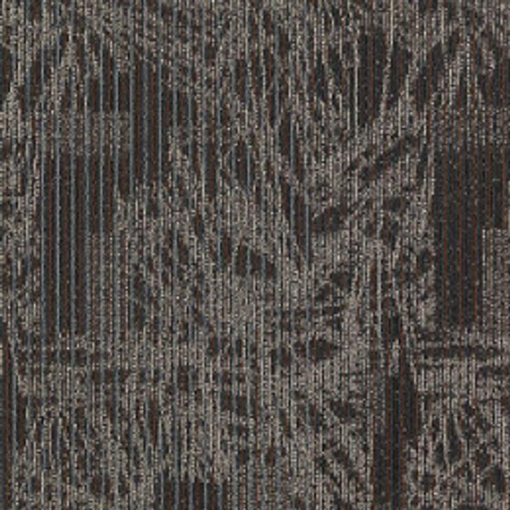 "Mohawk Aladdin Transforming Spaces 24"" x 24"" 2B80 Commercial Carpet Tile"
