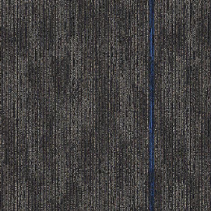 """Mohawk Aladdin Unexpected Mix 24"""" x 24"""" 2B118 Commercial Carpet Tile"""