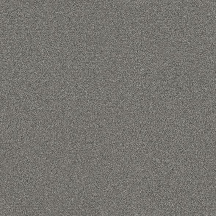 Phenix Attain FE114 Residential Carpet